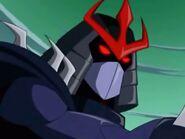 2117665-the shredder 01