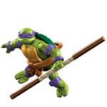 Donatello-14047