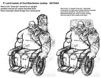 Hun in wheelchair-0