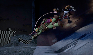 Meet-mondo-gecko 09