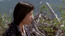 Mitsu Breathes Sighly