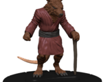 Splinter (Heroclix TMNT1-011)