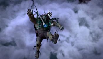 The-Super-Shredder 10