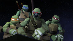 Tmnt-serpent-hunt-img