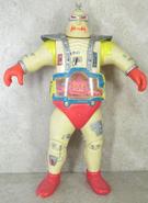 1992androidbody