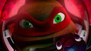 Raphael-TMNT-2012-0603