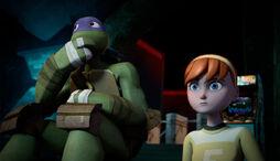 TMNT-2012-Donatello-0442