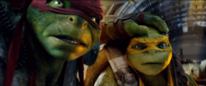 TMNT OUTS 43