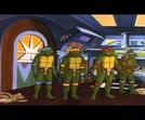 Turtleoid7