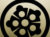 Hamato Clan (2012 TV series)/Gallery