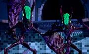 Invasion-Of-the-Squirrelanoids