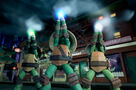 Raph-Leo-And-Mikey-tmnt-2012-41