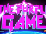 The Purple Game