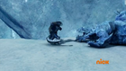 Ice Dragon9