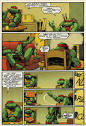 Mikey's code for Raph