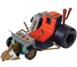 PatrolBuggy Mikey pu1