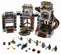 TMNT-LEGO-Turtle-Lair-Invasion