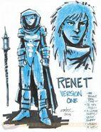 Renet-Version-One-e4cfa