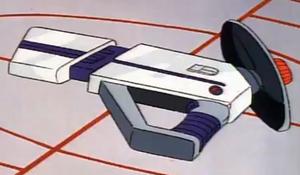 Rmrg 1987