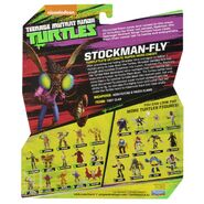 StockmanFly Pkg scaled 600