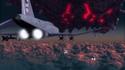 423-planes vs Tokka