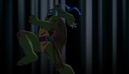 Bvstmnt 18 - leo shuriken