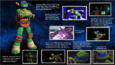 Leonardo about me page by coooool123-d5q278v