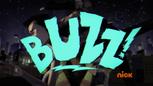 Wingnutbuzz