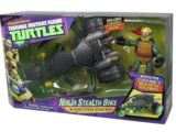 Ninja Stealth Bike (2012 toy)