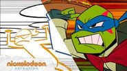 """You Got Served"" 🍕Animatic Rise of the TMNT"