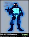 2521005-turtle1535