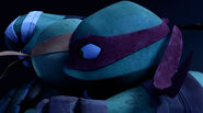 Raphael-TMNT-2012-0350