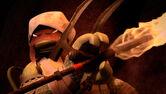 Raphael-TMNT-2012-0406