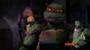 Raphael 10