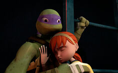 TMNT-2012-Donatello-0190