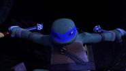 225-Leonardo