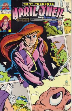April-ONeil-1-cover-jan-1993