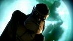 S01E07 Monkey Rockwell 1