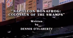 Colossusofswamp
