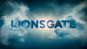 Lionsgate 2013-1-