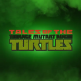 Tales of the Teenage Mutant Ninja Turtles (2012 TV series)