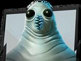 Spy-Roach (2012 video games)