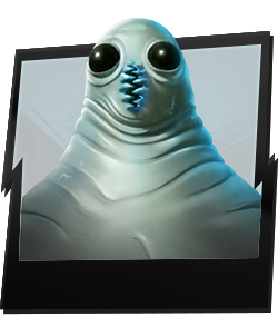 Spyroachgame1 (2)