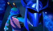 TMNT-The-Legend-of-the-Kuro-Kabuto