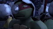 404-Raphael