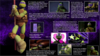 Donatello about me page by coooool123-d5q28cu