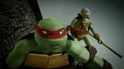 Donnie-and-Raph-029