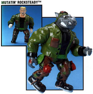Mutatinrocksteady3