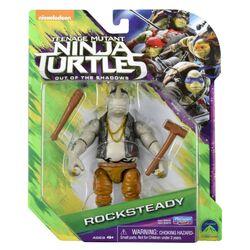Rocksteady ootsfig