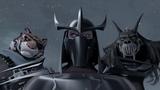 Tiger-Shredder-Rahzar-tmnts02e25review-5